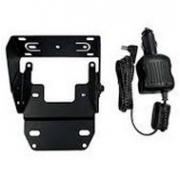 VCM-2 mobile mounting adapter for CD-34